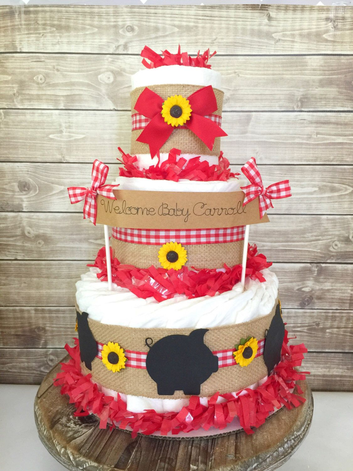 showers couples shower cake baby shower stuff baby q shower cake ideas