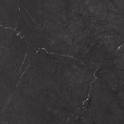 Wilsonart 60 x 144 Black Gloss Laminate Countertop Sheet