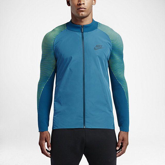 Veste Nike Sportswear Dynamic Reveal pour Homme. FR