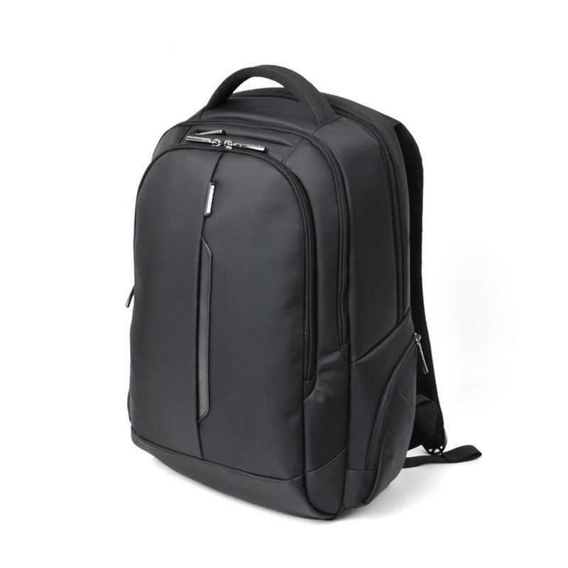 Top 5 Waterproof Laptop Cases | Waterproof laptop backpack ...