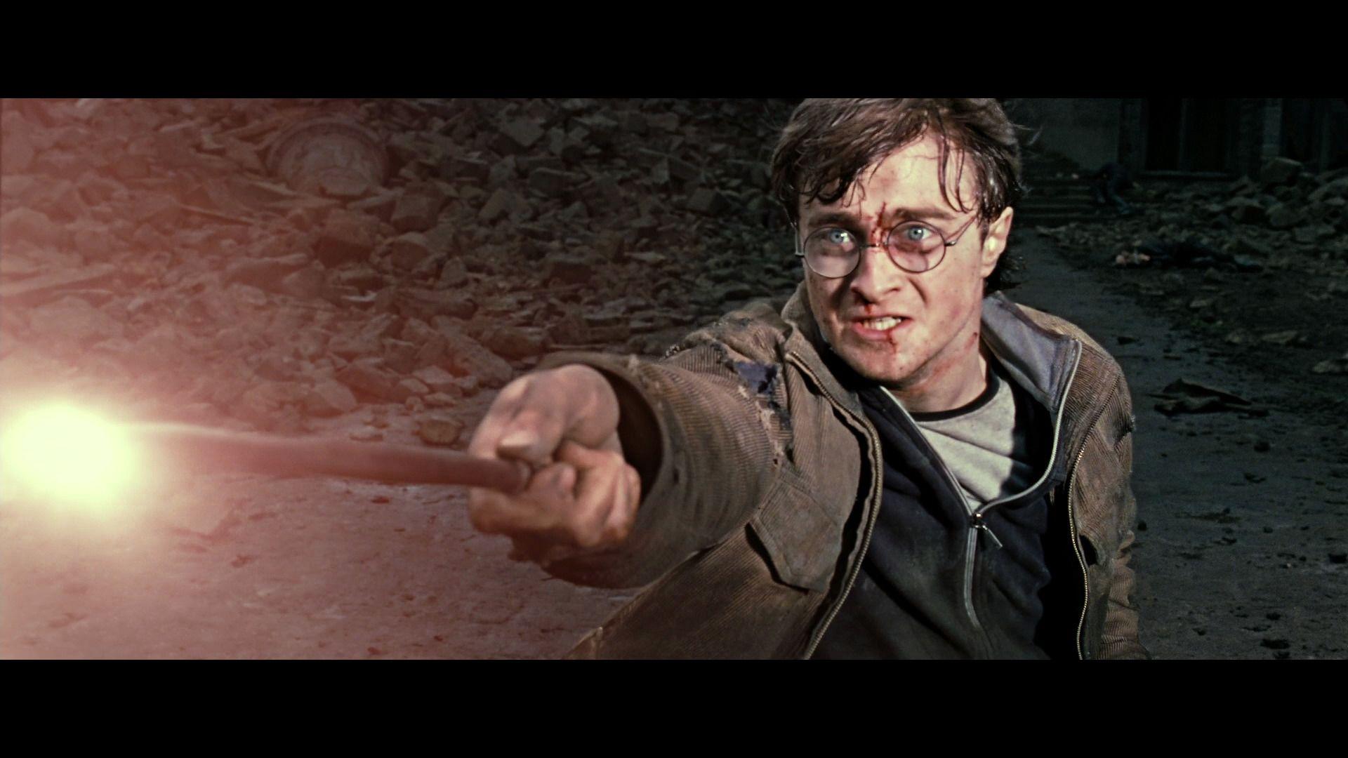 Pin By Manuel Axel Cruz On Fondos De Pantalla Harry Potter Harry Potter Deathly Hallows Part 2 Movies