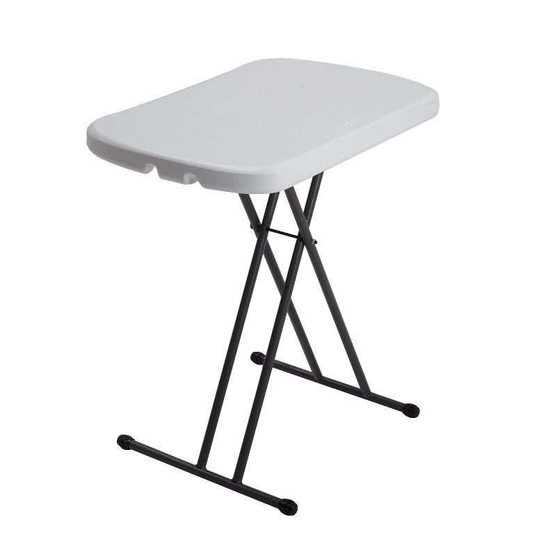 Furniture Modern Folding Tables And Chairs At Walmart Also Rubber
