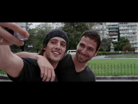 Brazilian Movie Do Comeco Ao Fim From Beginning To End Is A Story About Two Half Brothers F Streaming Movies Free Full Movies Online Free Streaming Movies