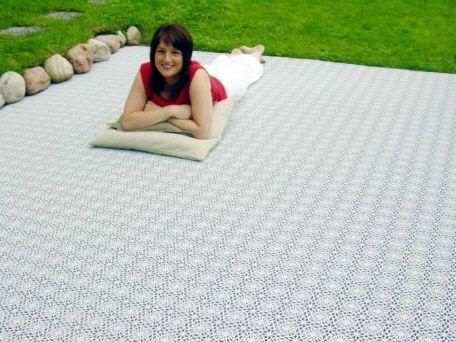 terrassenplatten kunststoff klicksystem terrassenplatten kunststoff klicksystem kunststoff. Black Bedroom Furniture Sets. Home Design Ideas