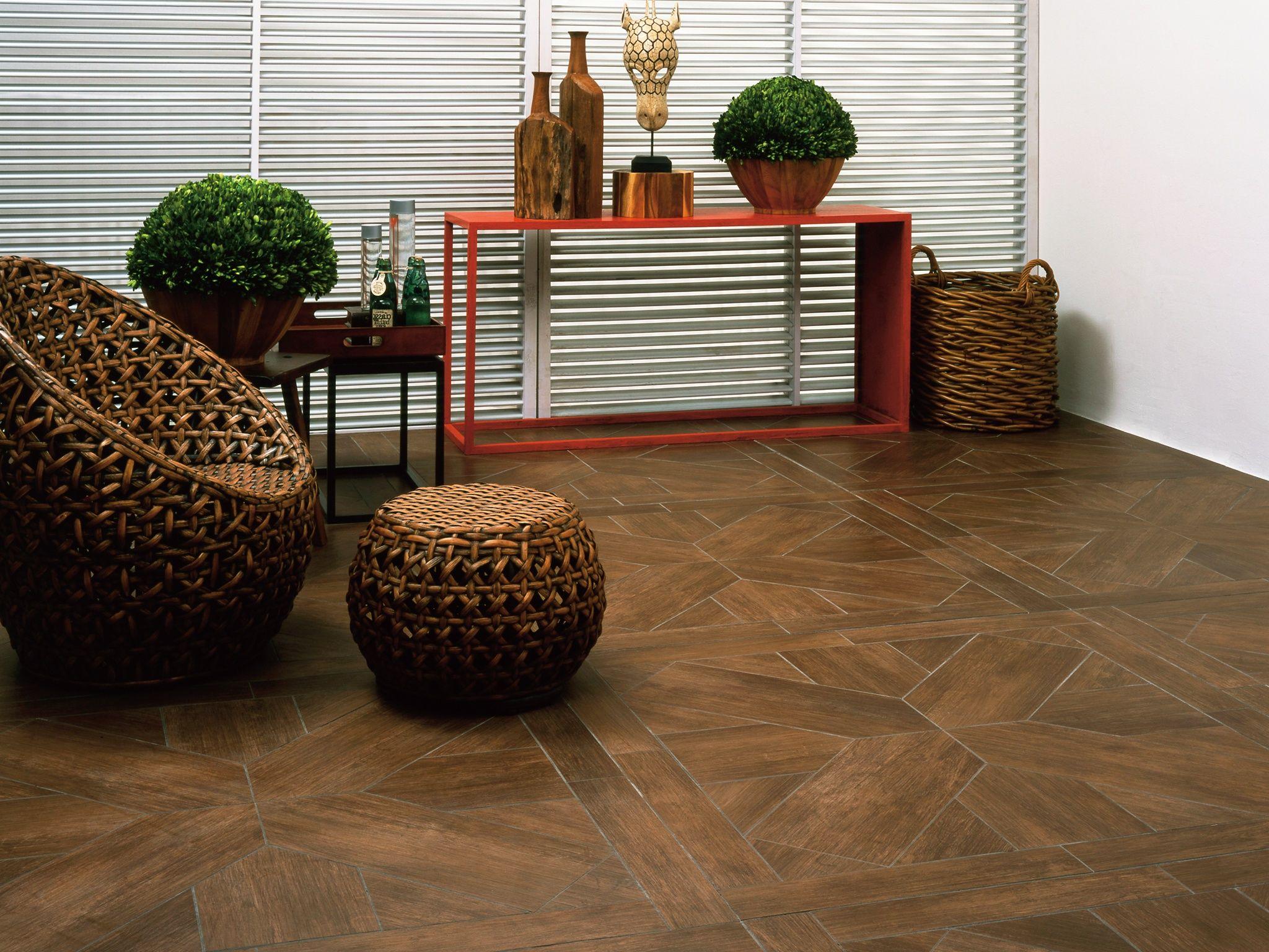 Para la fabricación de las #maderas cerámicas no hay necesidad de ...