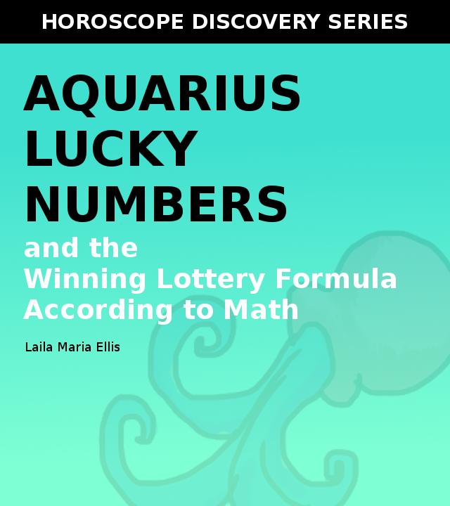 Aquarius Horoscope for Oct 9, 12222