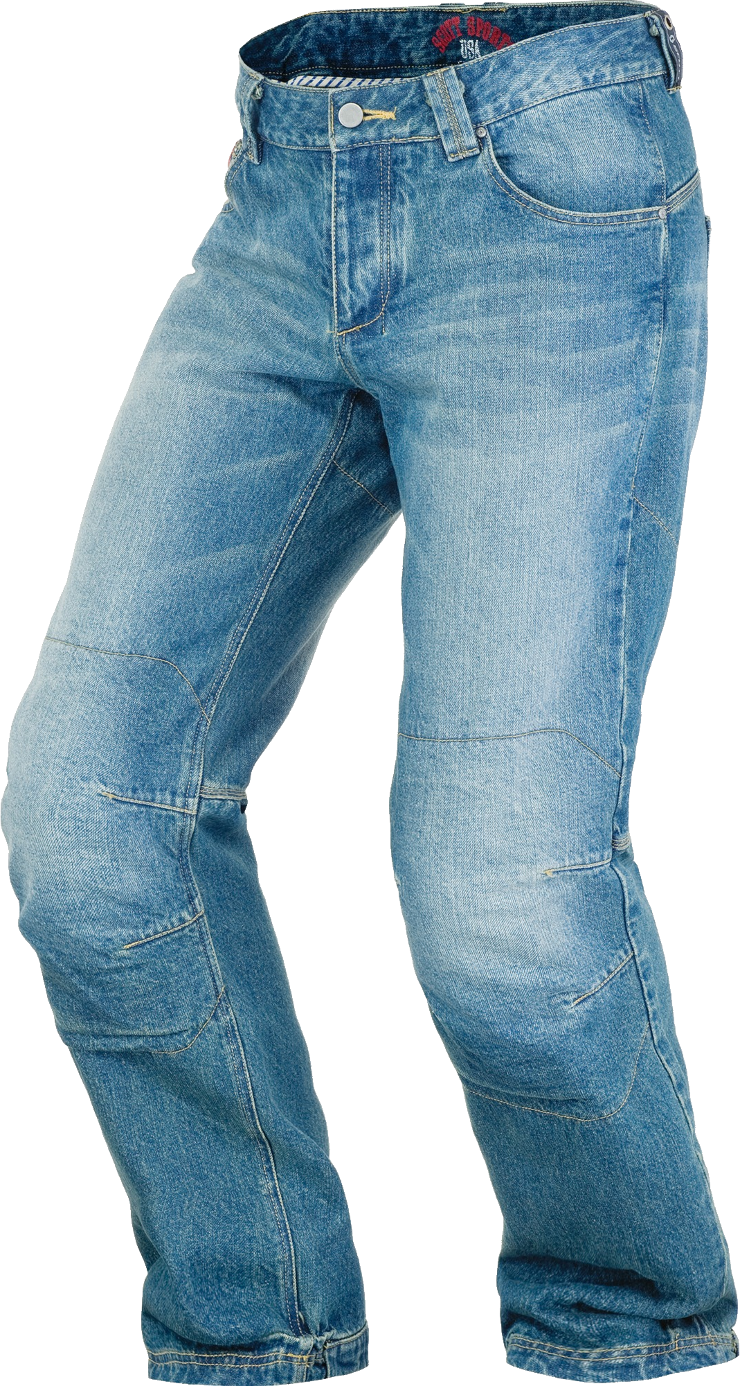 Men S Jeans Png Image Mens Jeans Jeans Clothes