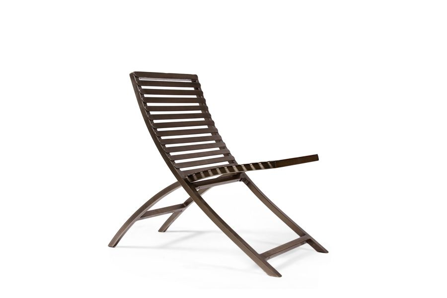 Metal Accent Chair By Becara Perfect For Both Indoor And Outdoor Interior Design Outdoor Interior Design Outdoor Chairs Chair