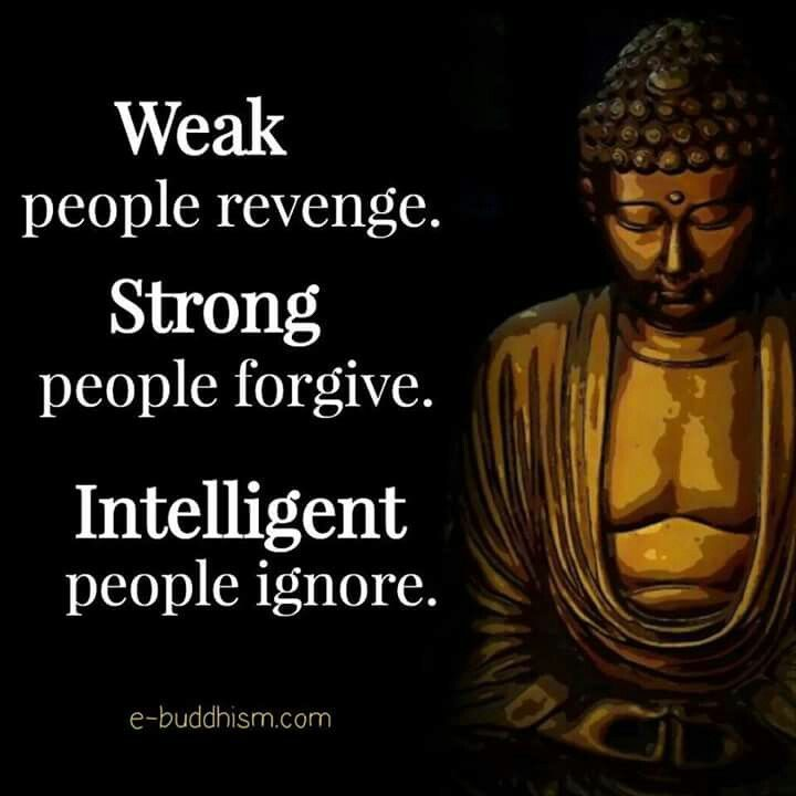 Quotes By Buddha: Buddha Quotes