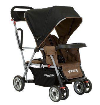 28+ Stroller bayi cocolatte trip ideas in 2021