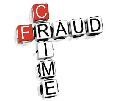 Four Indian Americans slapped with healthcare fraud charge