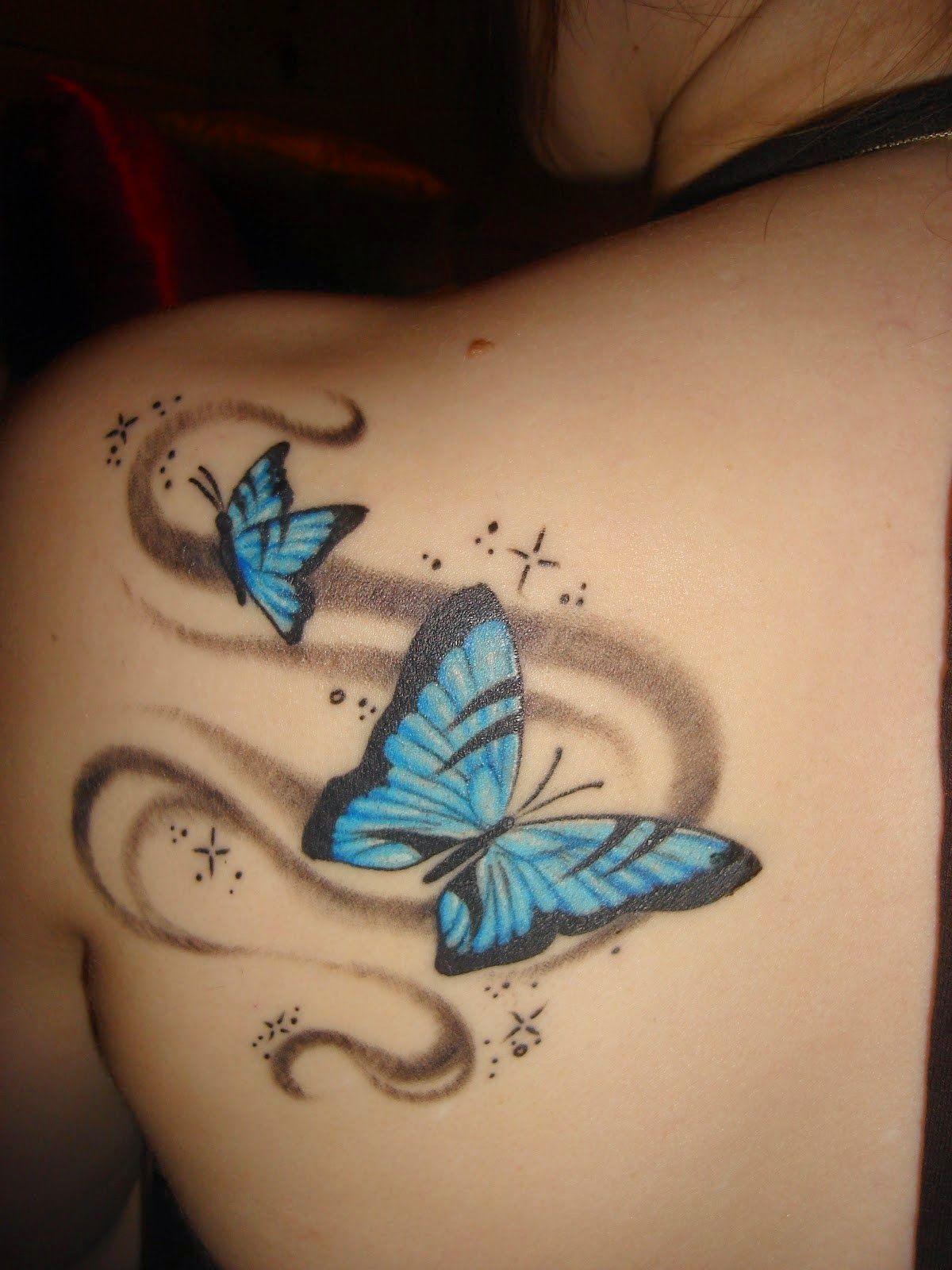 Cute cross tattoos for girls tattoo pinterest tattoo tattoo
