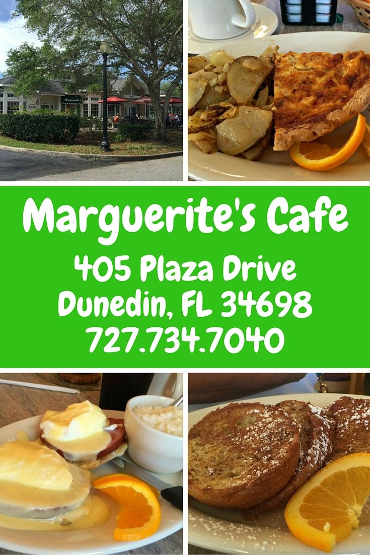 Tasty dishes at margueriteus cafe dunedin we fc homemade and