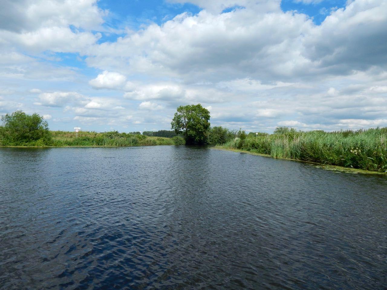 River Wissey | River, Norfolk, Outdoor on Kingdom Outdoor Living id=48834