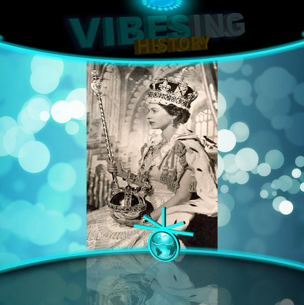 We'd like you to see this magnificent post! Click here to see more: http://history.vibesing.com/?p=1231