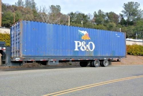 40Ft-Shipping-Storage-Container-Conex-Box-Standard-Height-Oakland