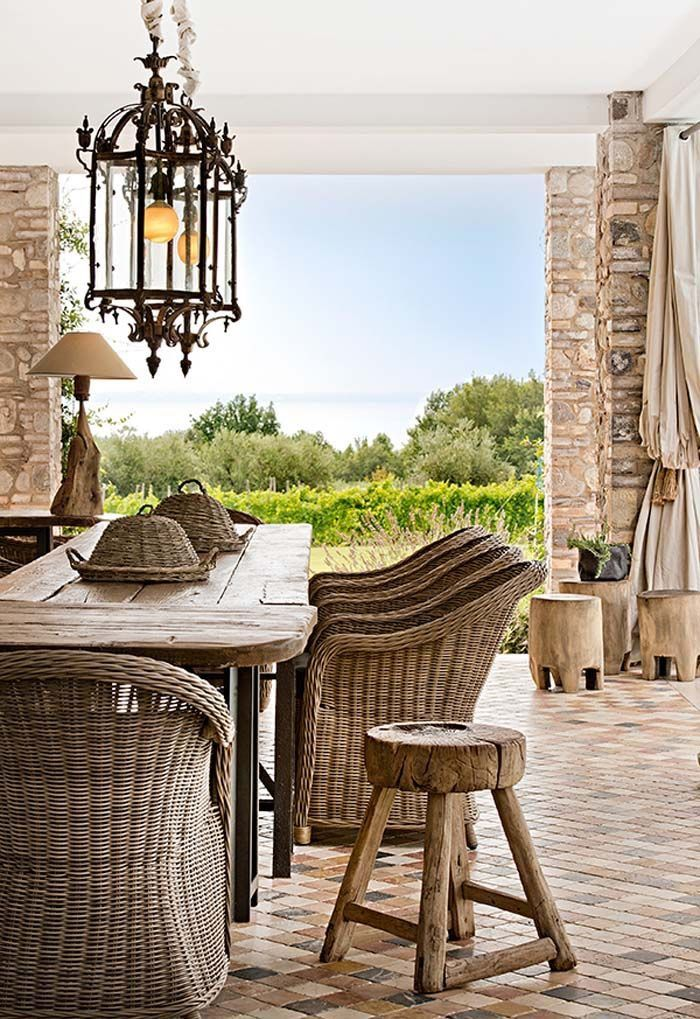 Pin by Jodi on ~Rustic Gala~ | Outdoor rooms, Outdoor ... on Hhh Outdoor Living  id=36771