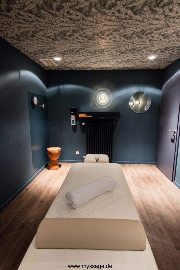 Myssage Spa Massageraum Www Myssage De Spainterior Interior Inneneinrichtung Spa Massageraum Spa Massage
