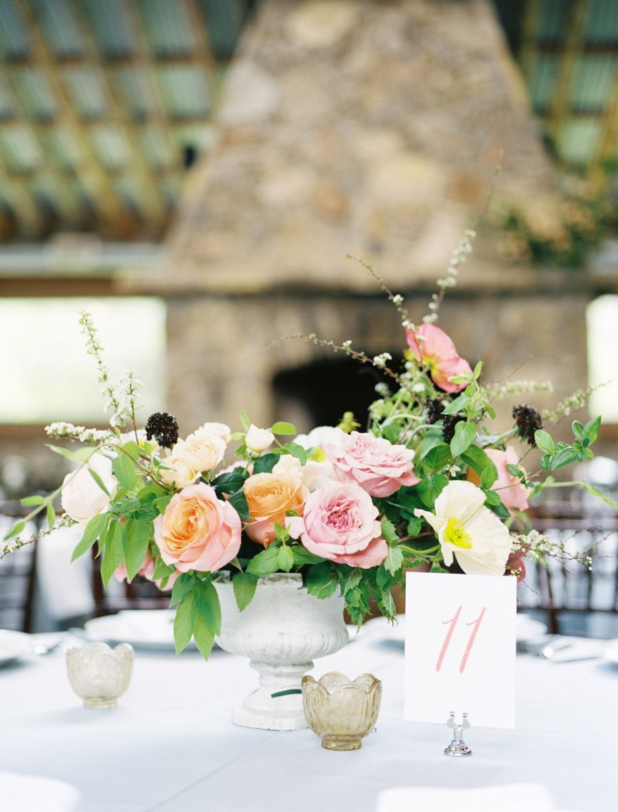 This Colorful Southern Soiree Will Make Your Entire Month