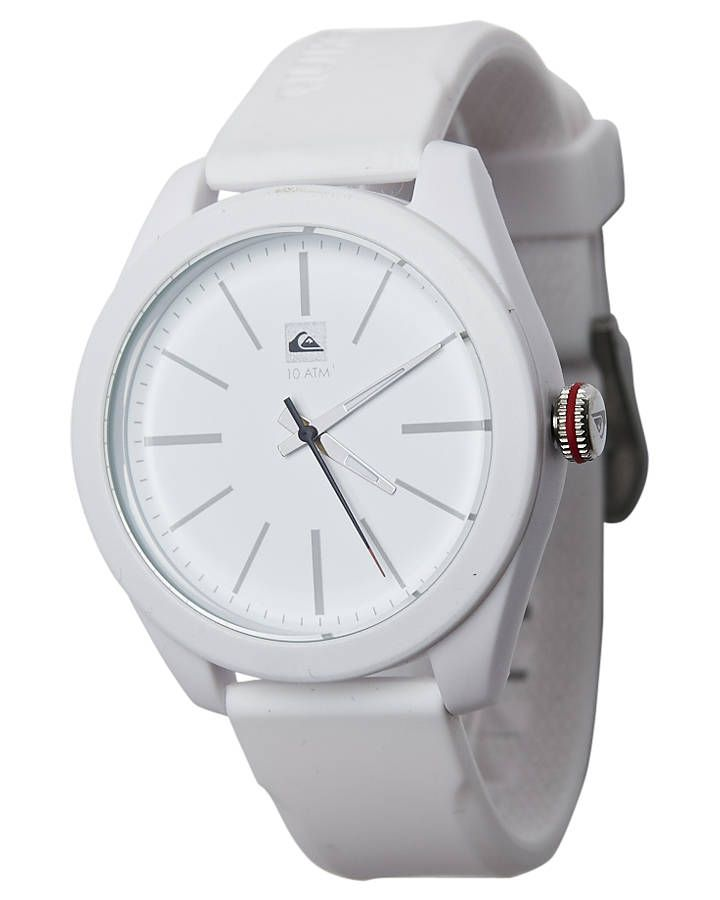 new mens quiksilver furtiv watch new mens quiksilver furtiv new mens quiksilver furtiv watch