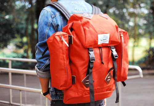 poler backpack - Google 検索