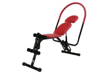 Cheap Commercial Adjustable Folding Used Weight Bench For Sale