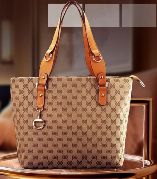 1d3669fea18 Genuine Leather Brand Bags Durable Sophisticated Fashion Style   Rudelyn s  Sari Sari Store