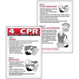 image about Printable Cpr Card titled Printable Engage in Wallets Techniques In direction of CPR Wallet Card CPR