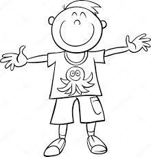 çocuk Boyama Resimleri Ile Ilgili Görsel Sonucu Masaüstü Dibujos