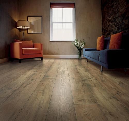Cortland Laminate Flooring Chestnut 16 93 Sq Ft Ctn At Menards