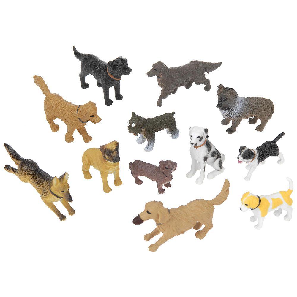 Animal Planet Animal Head Tube Dog Toys R Us Toys R Us