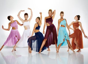 7acf5c0b0 Kellé Company - Dance costumes, dancewear, dance clothes, dance apparel, Jazz  costumes, Lyrical costumes, Kids costumes, competition costume.