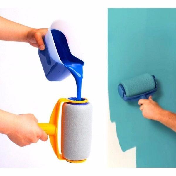 Smart Paint Runner Pro Roller Blinds Paint Roller Paint Runner