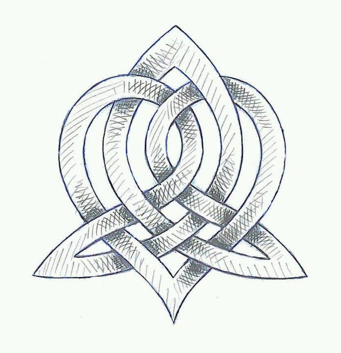 Sister Symbol 3 Elizabeth Ferguson Can We Go Get These