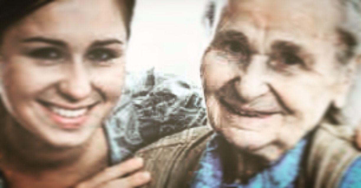 @alpadom38  www.alpadom.com alp@dom #servicesàlapersonne #aideadomicile #serviceadomicile  #retraités#senior #actifs #famille  #service  #livraisonderepas #livraisondecourses #assistanceadministrative #lingerepasse #mutuelles #avantagefiscale  #maisonderetraite #residenceseniors #vinay #saintmarcellin #isere #grenoble #gre #home #instalove #instamoment #igersgrenoble #service #life #family