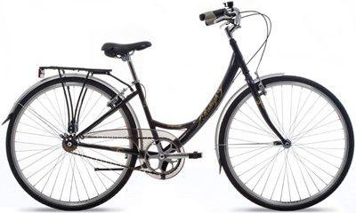Raleigh Varsity Classic Ladies Raleigh Bicycle Raleigh Bikes