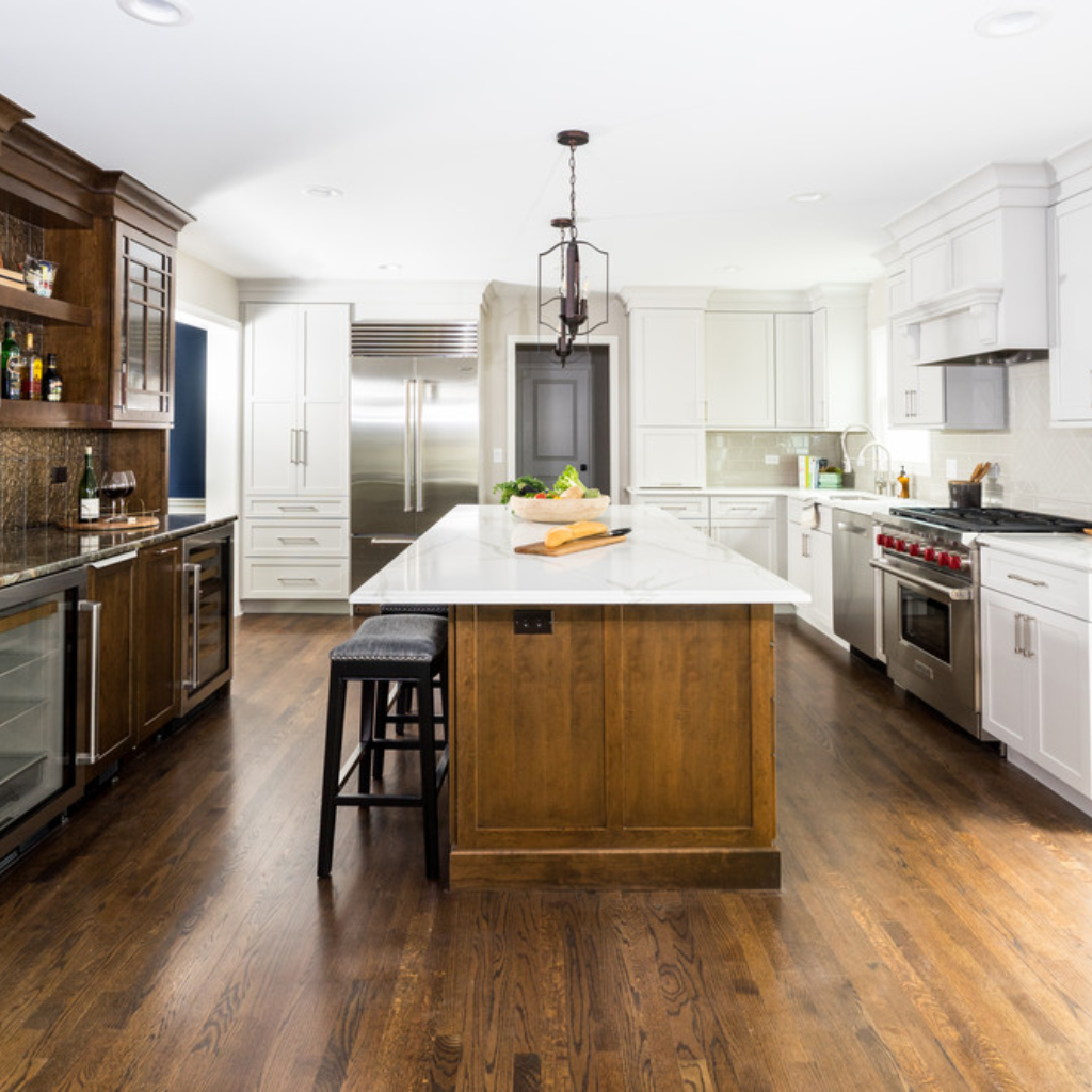 Let Us Guide You Through The Wonderful World Of Premier Quality Kitchen Cabinets Visit Our Website F Quality Kitchen Cabinets Kitchen Cabinets Kitchen Remodel