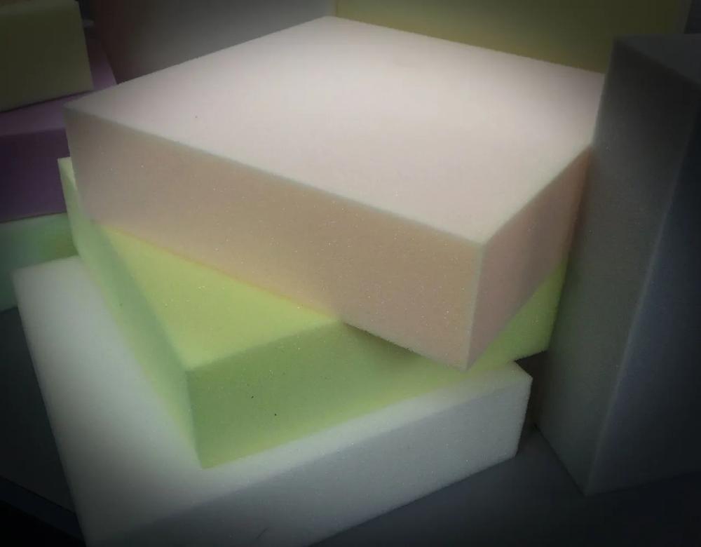 Foam Warehouse NW Wholesale & Retail Foam, Upholstery