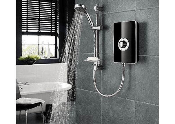 17 Different Types Of Bathroom Showers Ultimate Buying Guide