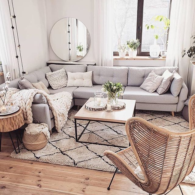 Westwing Poland Westwingpl Instagram Photos And Videos Living Room Scandinavian Living Room Grey Living Room Decor Modern