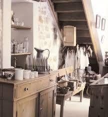 「interior design provence」の画像検索結果