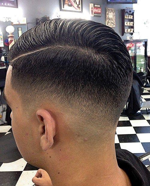 Pin On Barber Hair