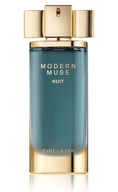 Estee Lauder Modern Muse Nuit Makeup Collection 2016 Modern Muse Perfume Estee Lauder Fragrances