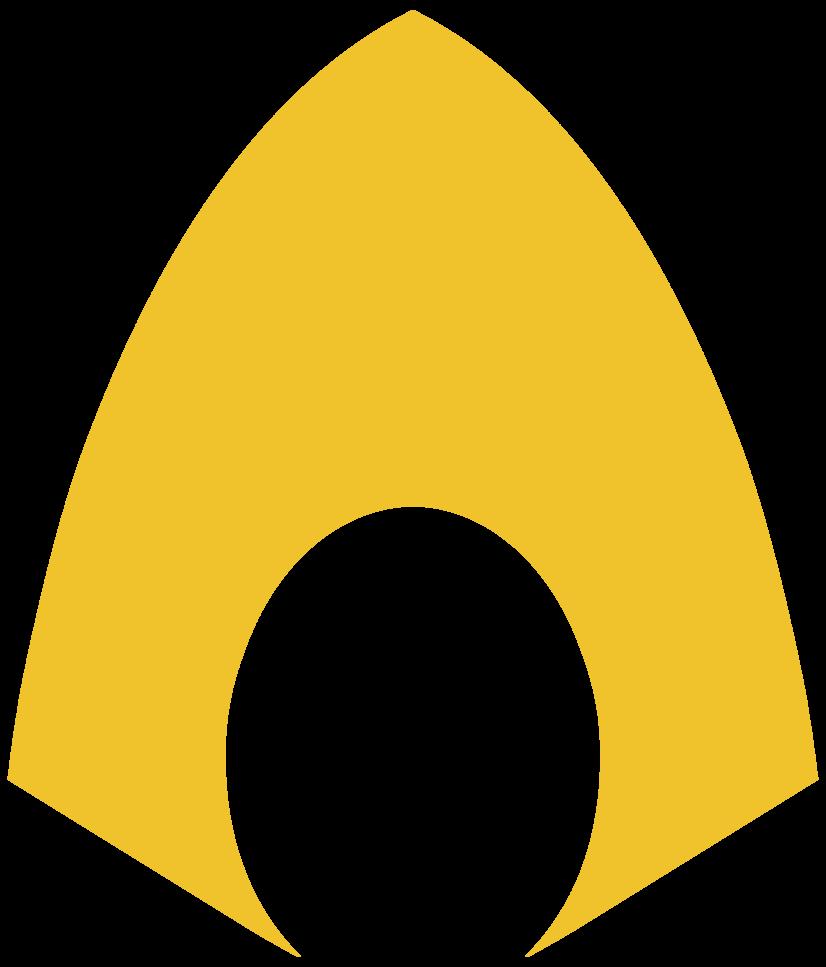 aquaman_emblem_by_jamesng8-d7pfp2l.png (826×967)
