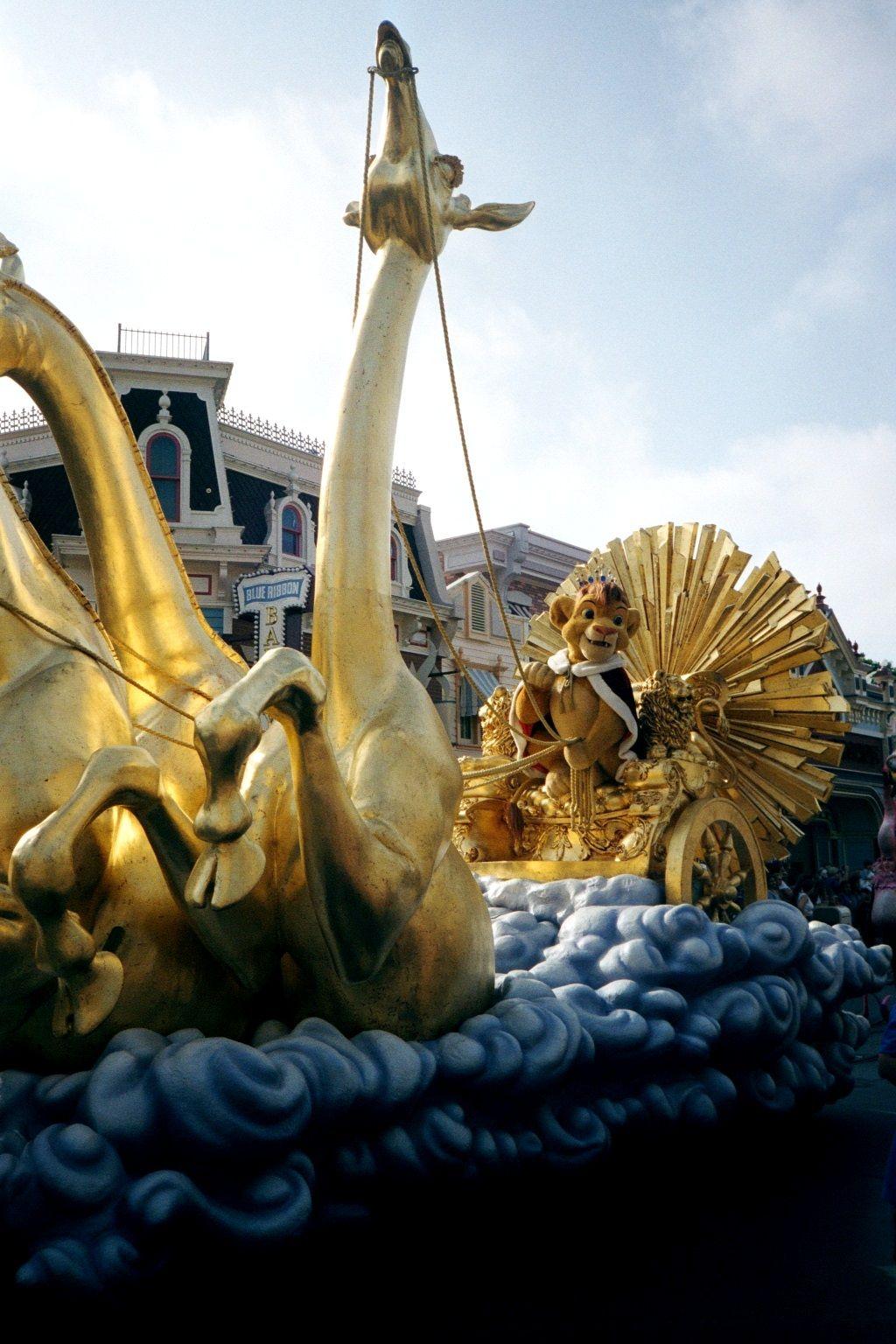 Disney parade california disney parade disney parks