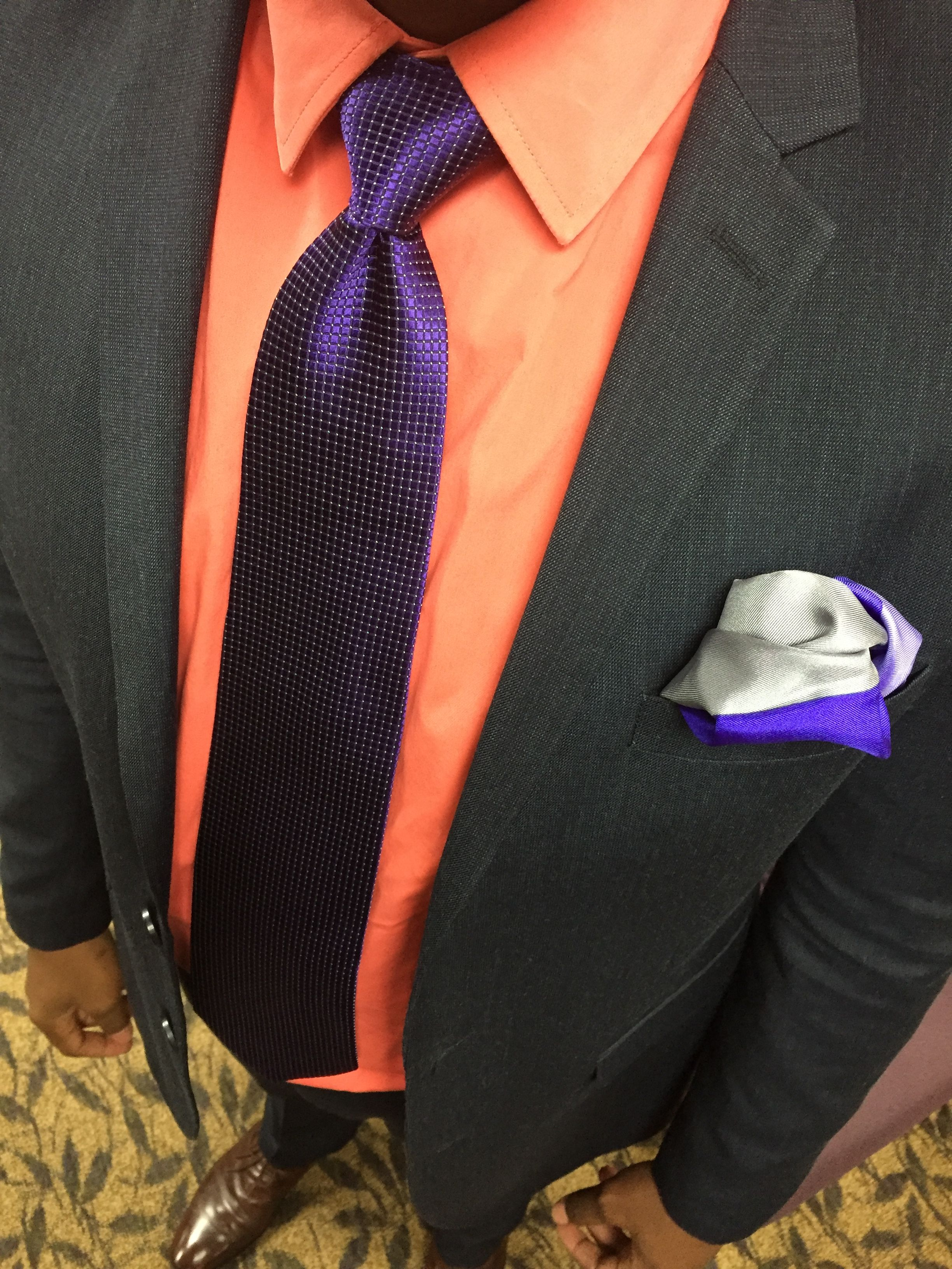 Want it get the tie at brothertie.com