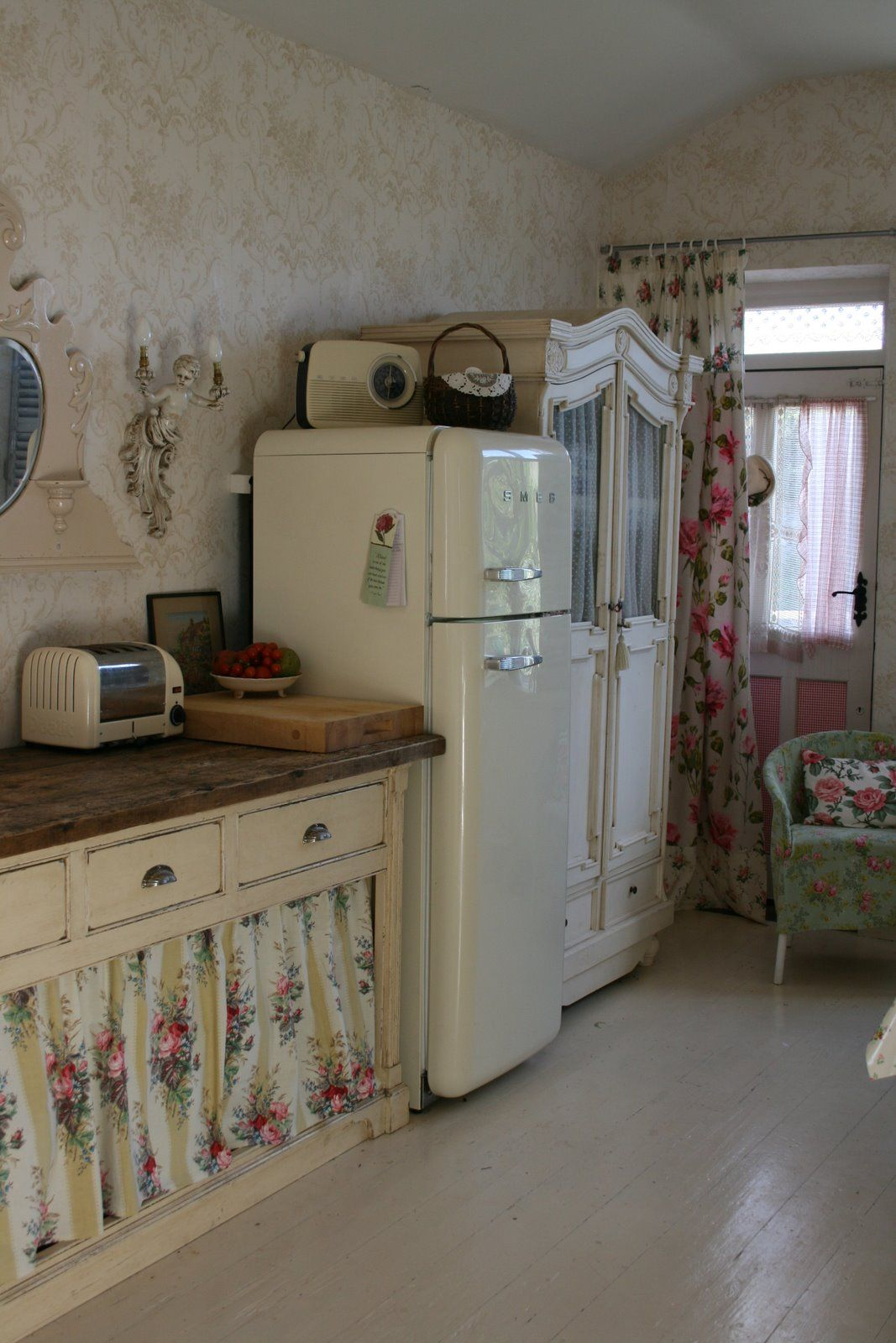 cute kitchen gadgets bistro decorating ideas nostalgia at the stone house time for a change