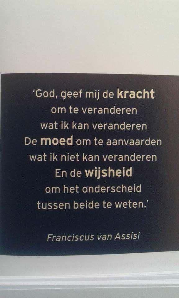 Pin Van Gerdien Sante Op Mooie Uitspraken En Teksten Cards