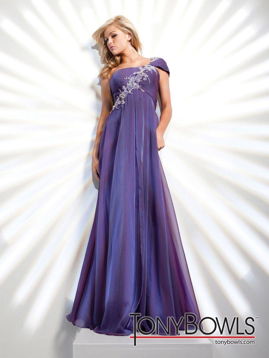 Excelente Asiáticos Vestidos De Novia Inspirados Motivo - Vestido de ...