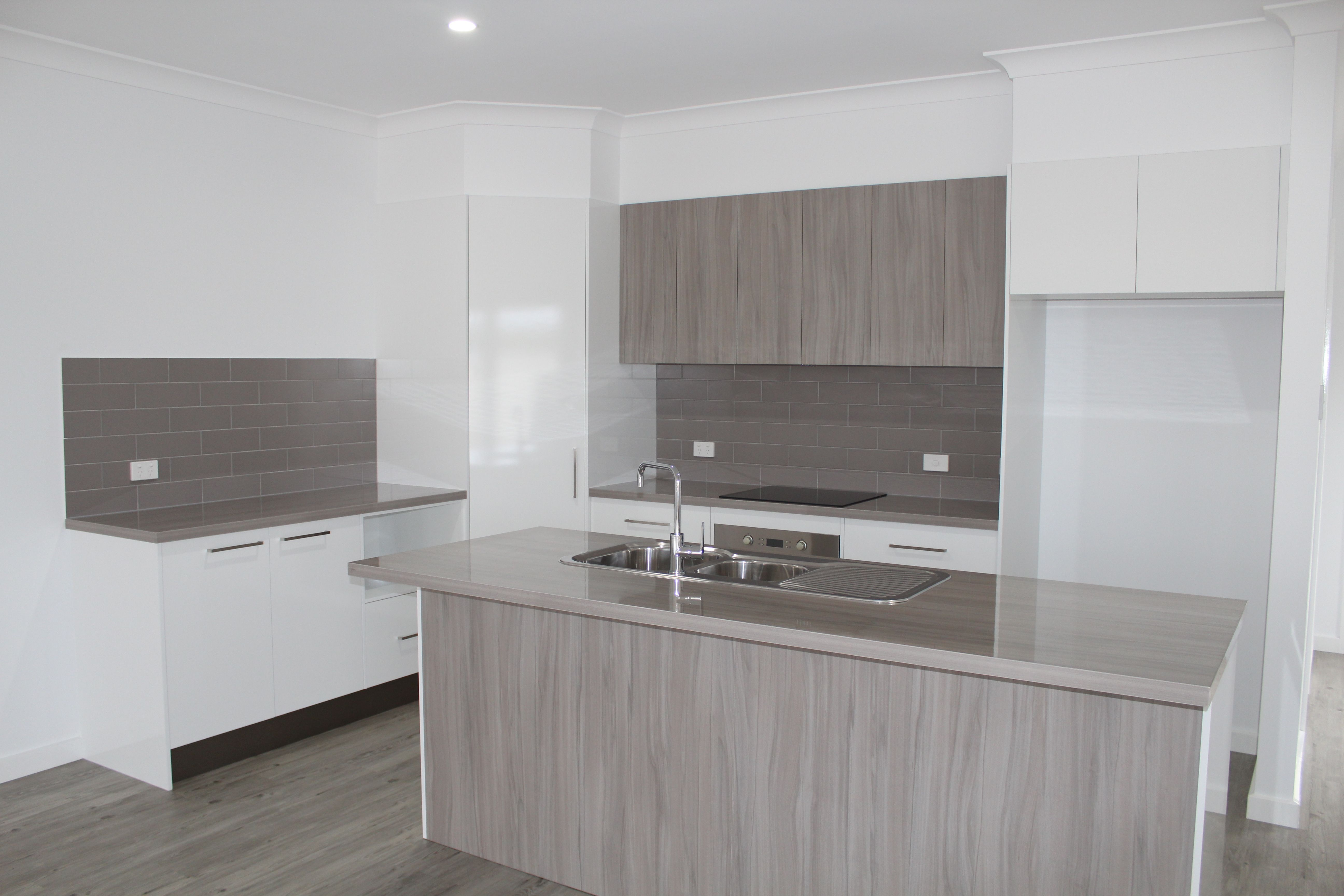 laminex kitchen design. Laminex Washboard natural benchtop  panels Our recent projects Pinterest Custom kitchens Kitchens and House